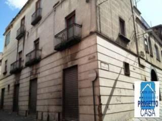 Foto - Stabile o palazzo via Guglielmo Marconi, Palma Campania
