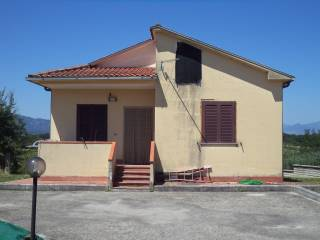 Foto - Villa, buono stato, 80 mq, Arce