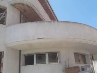Foto - Rustico / Casale Strada Statale 111, Gioia Tauro