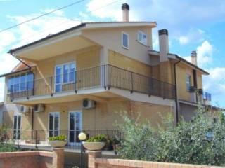 Foto - Villa strada Provinciale 54 10, Berardelli, Magliano Sabina