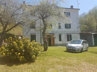 Foto - Casa indipendente 90 mq, buono stato, Castel Dell'alpi, San Benedetto Val Di Sambro