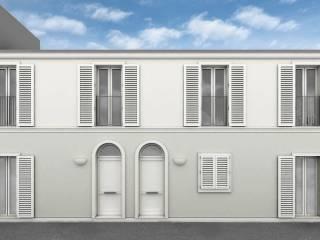 Foto - Appartamento via Fabio Filzi, Senigallia