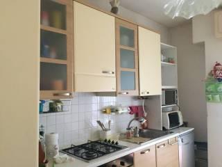 Foto - Appartamento buono stato, primo piano, Morbegno