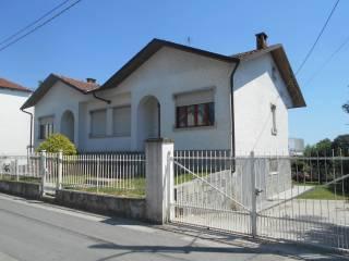 Foto - Villa, buono stato, 260 mq, Antignano