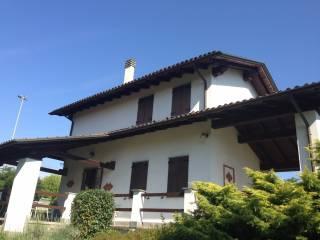 Foto - Villa Strada Villabella, Monte, Valenza