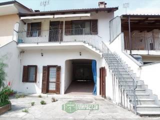 Foto - Casa indipendente 185 mq, nuova, Mazze'