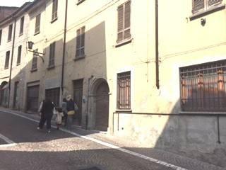 Foto - Palazzo / Stabile via Sforza Caolzio, Castell'Arquato