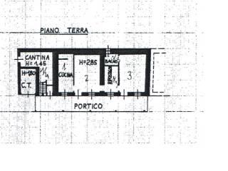Foto - Villa, buono stato, 494 mq, Bellinzago Novarese
