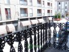 Appartamento Affitto Caluso