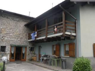 Foto - Villa via Padre Giosue' Berbenni Missionario 3, Serina