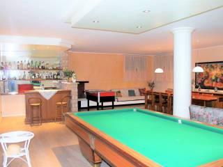 Foto - Villa, ottimo stato, 410 mq, Montecelli, Lavagno