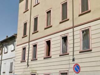 Foto - Monolocale all'asta, Chiesa Rossa, Milano
