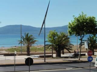 Foto - Bilocale nuovo, primo piano, Alghero