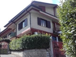 Foto - Appartamento Contrada Petruzzeli, Montefalcione