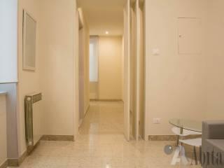 Foto - Appartamento largo Giuseppe Bozzi 9, Trapani, Messina