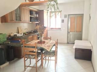 Foto - Casa indipendente via XVIII Settembre 35, Carzano