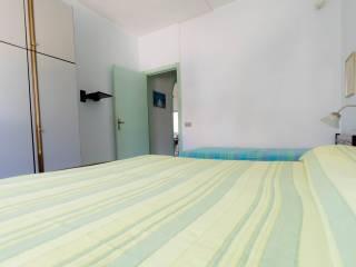 Foto - Villa, buono stato, 96 mq, Torre Lapillo, Porto Cesareo