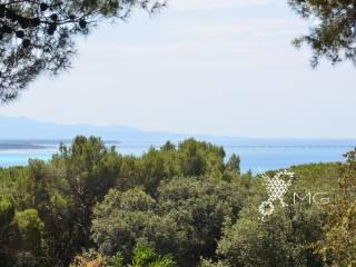 Foto - Villa via Asmara 29, Castiglioncello, Rosignano Marittimo
