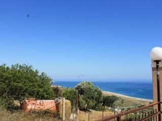 Foto - Casa indipendente Contrada Serri, Sant'Agata, Messina