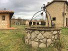 Rustico / Casale Vendita Magliano in Toscana