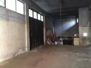 Foto - Box / Garage 160 mq, Belpasso