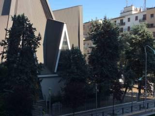 Foto - Appartamento via Crocifissa di Rosa 11, Via Crocifissa di Rosa, Brescia