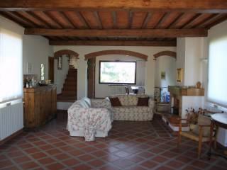 Foto - Casa indipendente 150 mq, ottimo stato, Montespertoli