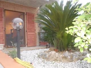 Foto - Appartamento ottimo stato, Castelbellino