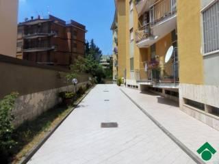 Foto - Bilocale via Fratelli Correra, 3, Tescione, Caserta