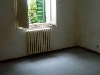 Foto - Quadrilocale buono stato, piano terra, Maiolati Spontini