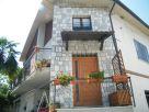 Villa Vendita Montecarotto