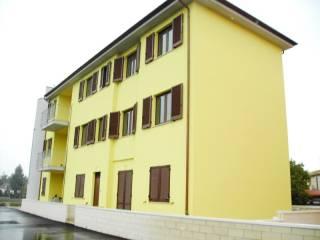 Foto - Appartamento piazza Ruggeri, 15, Monte Roberto