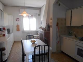 Foto - Appartamento buono stato, San Marcello