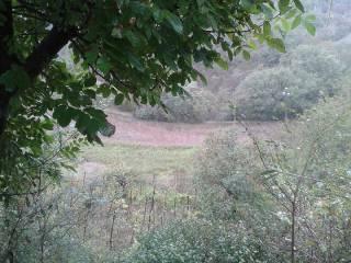 Foto - Quadrilocale buono stato, su piu' livelli, Sassoferrato