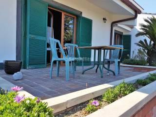Foto - Casa indipendente via Toscanella, Chiaiano, Napoli