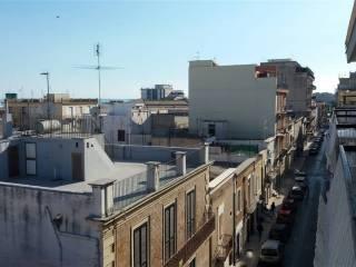 Foto - Appartamento via papa orsini, Manfredonia