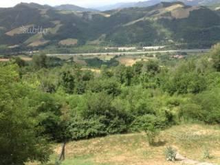 Foto - Terreno agricolo in Vendita a Sasso Marconi