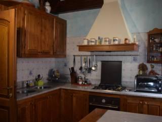 Foto - Casa indipendente 160 mq, ottimo stato, Seravezza
