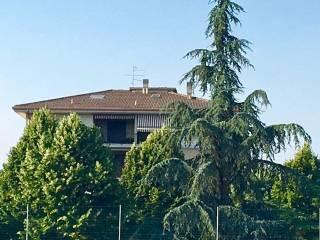 Foto - Appartamento buono stato, secondo piano, Borgo Milano, Verona