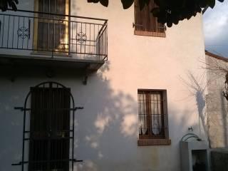 Foto - Villa via Muris 44, Ragogna