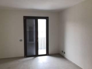 Foto - Appartamento nuovo, secondo piano, Augusta