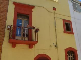 Foto - Casa indipendente via Rosario, Casamassima