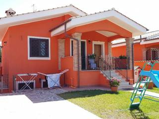 Foto - Villa via Massa Carrara, Nuova Florida, Ardea