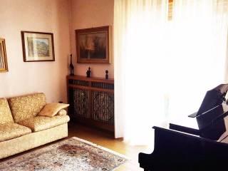 Foto - Appartamento via Giovanni Randaccio, Via Veneto, Brescia
