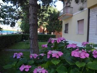Foto - Bilocale via San Donino, Via Veneto, Brescia