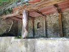 Appartamento Vendita Scarperia e San Piero