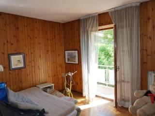 Foto - Appartamento da ristrutturare, primo piano, Castelfidardo