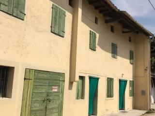 Photo - Farmhouse 150 sq.m., Vittorio Veneto
