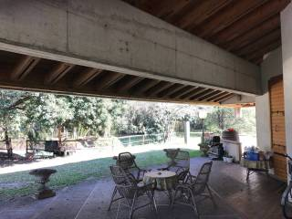 Foto - Villa, buono stato, 408 mq, Spresiano