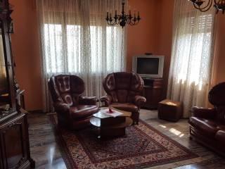 Foto - Villa, buono stato, 222 mq, Volpago Del Montello